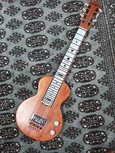 Tennesse Lap Steel Guitar