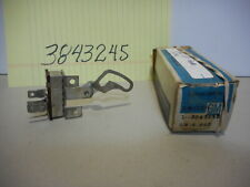 64 Chevy Bel Air & Impala, 64 - 65 Chevelle, 66 - 67 Chevy II, Heater Switch NOS