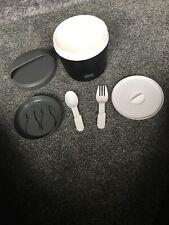 Polar Gear Food Flask