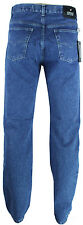 NEWT$ VERSACE JEANS COUTURE  BEAUTIFUL DENIM PANTS 100%AUTH 36