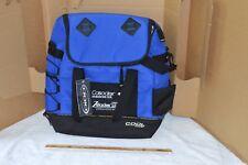 Ogio Sport Cool Runner Bakcpack Cooler Travel Carry-On Camping Drug Rep
