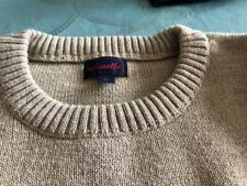 PULL ACANTHE 8ANS C9