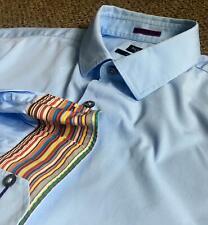 "PAUL SMITH – Mens Smart Shirt – 16.5"" Collar"