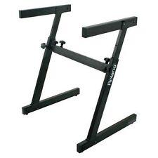 Roland KS18Z Height & Width Adjustable Keyboard Stand