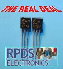 ,SOT-23 SST176 25X DSS DSS,2MA I CALOGIC Transistor,JFET,P-Channel,30V V BR