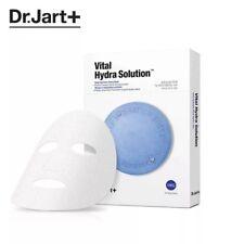 Dr.Jart+ Water Jet Vital Hydra Solution Mask ~ 5 Sheet ~ 7-14 Days Arrive !!!