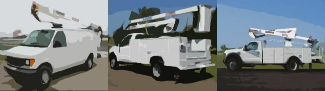 Utility Truck Equipment Company