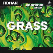 Tibhar Grass Ultra / Tischtennisbelag / NEU /zum Sonderpreis