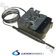 BUFALO PIASTRA/grill calore termostato L515 L530 L537 L553 L554 L555