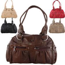 Lorenz Shoulder Bag Large Handbags