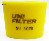 Honda XL125 XL250 XL350 Air Filter