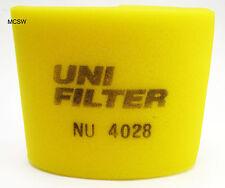 Honda XL125 XL250 XL350 Air Filter