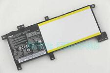 C21N1508 Original 38Wh Battery ASUS X456 X456UA X456UF X456UJ X456UR X456UV 7.6V