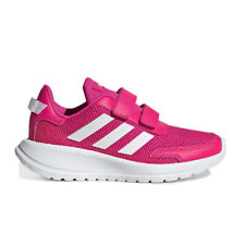 Scarpe adidas Tensaur Run C Taglia 35 Eg4145 Rosa