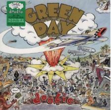 Green Day – Dookie - Vinyl LP