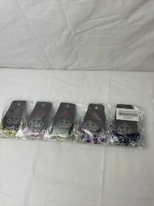 Paparazzi Jewelry Starlet Shimmer  Kids  lot 10 Pack.