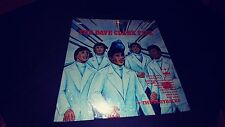 THE DAVE CLARK FIVE & THE PLAYBACKS LP 1964 Crown (VG+)
