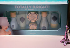 Benefit Cosmetics -  totally b.right! - 6 piece mini skincare set