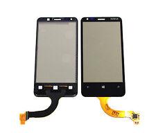 Nokia Lumia 620 verre noir Touch affichage Numériseur Écran Haute Qualité