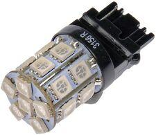 Back Up Light Bulb Dorman 3156R-SMD