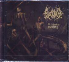 Bloodbath - The Fathomless Mastery CD