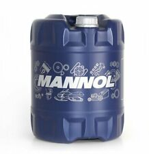 Mannol Antifreeze Af12 -40°c Kühlerfrostschutz 10 Liter VW TL 774f Mn4012-10