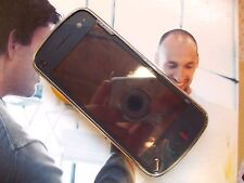 Telefono Cellulare nokia n97 - 1