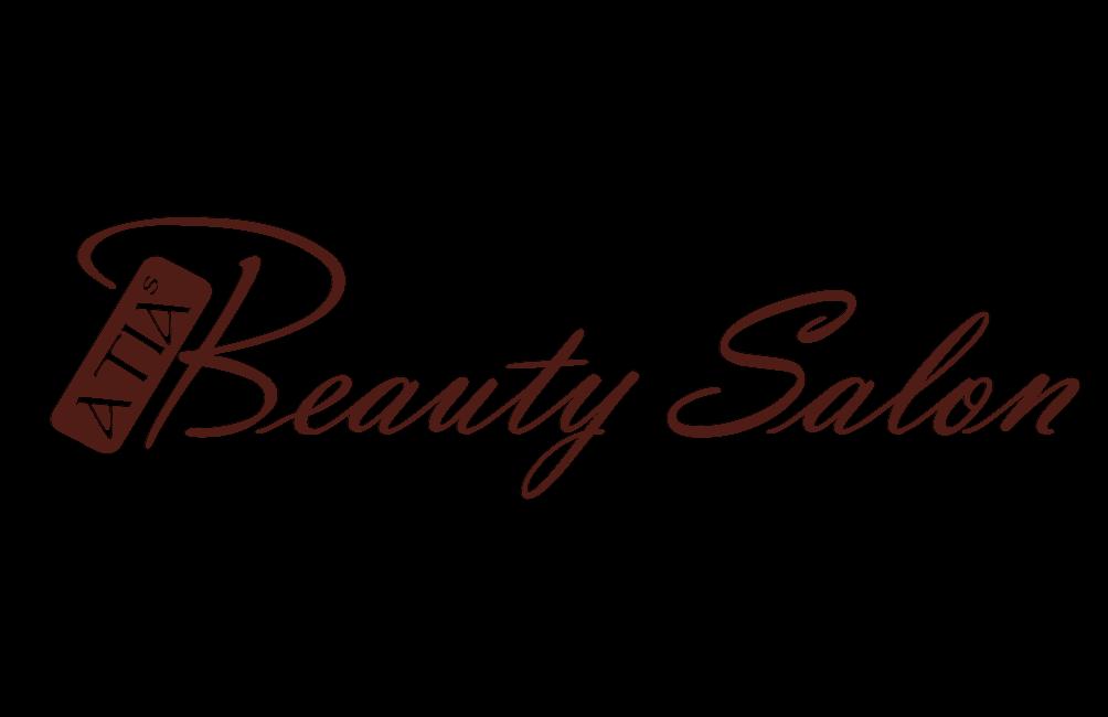 Atia´s Beauty Salon