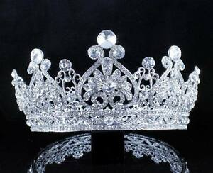 Antique bridal jewellery-TIARA-DIADEM gold crown-1 bouquets and 1 myrtle crowns-without decoration subset not for sale