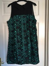 Fearne Cotton Dress  Size 16