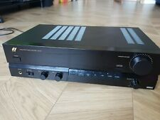 SANSUI AU-X111 INTEGRATED AMPLIFIER - MADE IN JAPAN