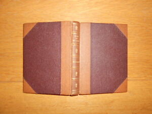 STANLEY J WEYMAN: THE MAN IN BLACK: FIRST EDITION: TAUCHNITZ: FIRST EDITION