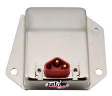 Tuff Stuff Performance 7545 Alternator Replacement Voltage Regulator