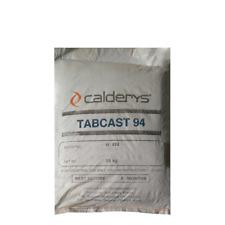 94% Alumina Dense Castable Refractory Cement 55 Lbs.