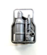 G.I. Joe/Cobra_1985 Torch Back Pack Weapon Accessory!!!