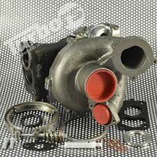 Turbolader BMW 335d 535d 635d X3 X5 X6 xDrive35d 210kW 11657802588 11657811404