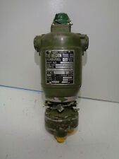 Aircraft Fuel Pump 3008a By The Weldon Tool