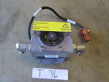Used Proteus Flow Meter Model 91025006S24P8 MAKE OFFER!!!!!!!!