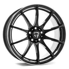 19 Zoll Tomason TN1 Felgen für Hyundai i30N i30 N i30N / Performance / PDE NEU