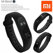 Xiaomi Plastic Case Smartwatches