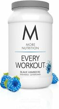 More nutrition every workout More Nutrition Every Workout, 700 g