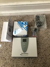 Perimeter Technologies Ultra Comfort Contact Pet Dog Fencing System No Wire (