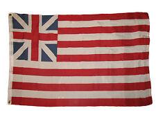 3x5 Grand Union Cambridge General Washington Premium Flag 3'x5' Banner Grommets