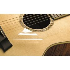 Taylor Universal Reusable Acoustic Pickguard Clear