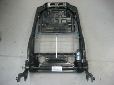 Jaguar XF Front Seat Frame
