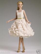 Soft Elegance 16 In. Cami Fashion Doll, Tonner 2013
