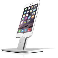 HIRISE LIGHTNING DESKTOP STAND FOR IPHONE & IPAD MINI BRAND NEW