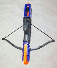 Nerf N Strike Elite Cross Bow.  Crossbolt