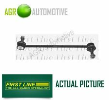 FIRST LINE FRONT LH RH DROP LINK ANTI ROLL BAR STABILISER OE QUALITY FDL6938