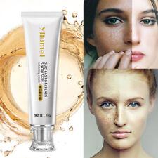 Powerful Instant Whitening Lotion Bleaching Freckles Cream Dark Skin Face Body